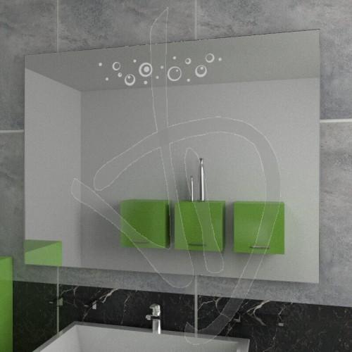 miroir-de-salle-de-bains-avec-a028-decoratif