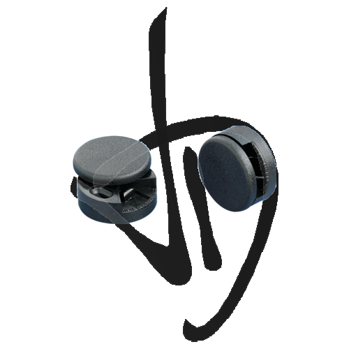 kit-4-reggispecchi-angulaire-o36mm-sp-5-mm