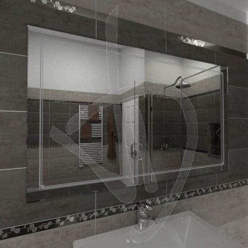 grand-miroir-avec-une-decoration-b011