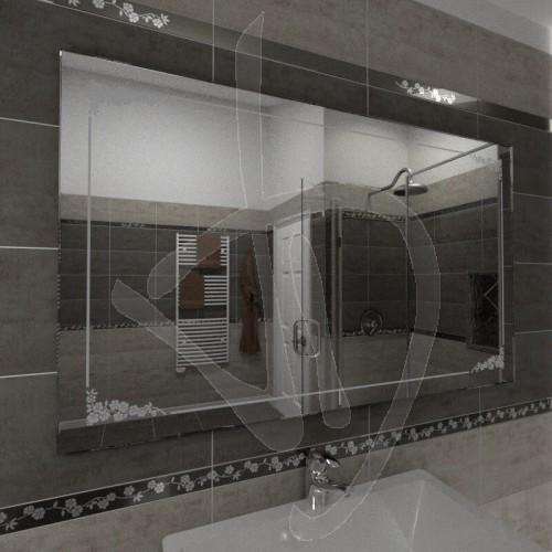 miroir-pour-salle-de-bain-avec-un-decor-b007