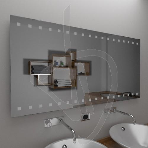 miroir-mural-avec-decorum-b014