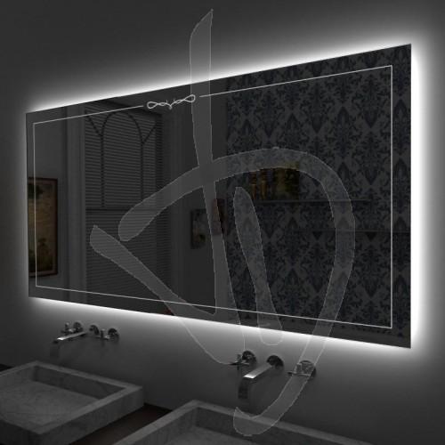 mesure-miroir-avec-b024-de-decor-grave-et-eclaire-et-retro-eclairage-led