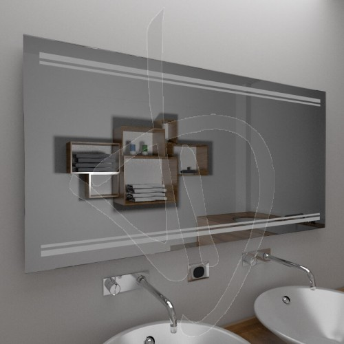 miroir-pour-salle-de-bain-avec-un-decor-b019