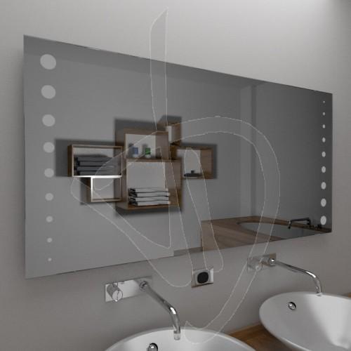grand-miroir-avec-une-decoration-b016