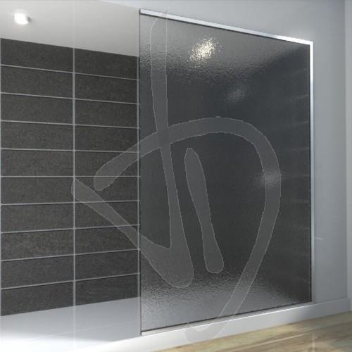 niche-de-douche-en-verre-verre-sur-mesure-moule-c