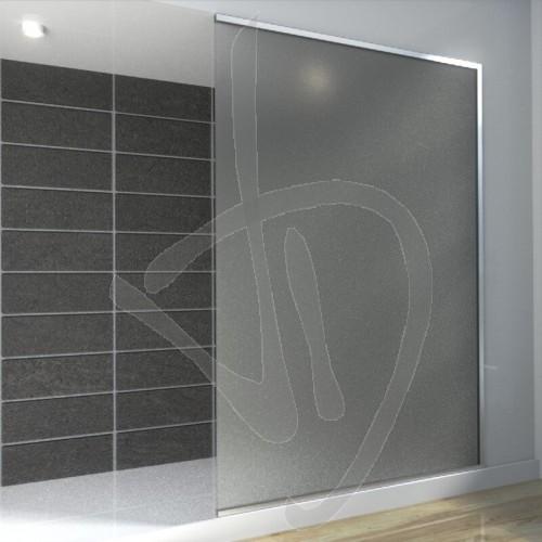 niche-de-douche-en-verre-sur-mesure-verre-givre