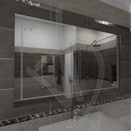 miroir-mural-avec-decorum-c014