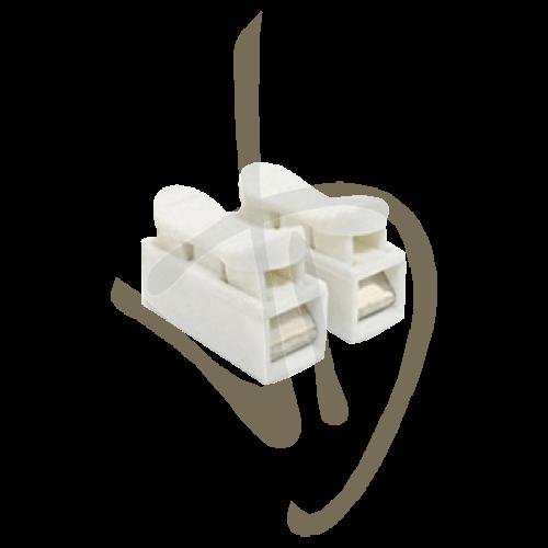 connecteur-de-raccordement-pour-bande-led-pince-a-ressort-10-pieces