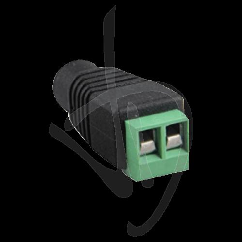 connecteurs-femelles-10-pcs