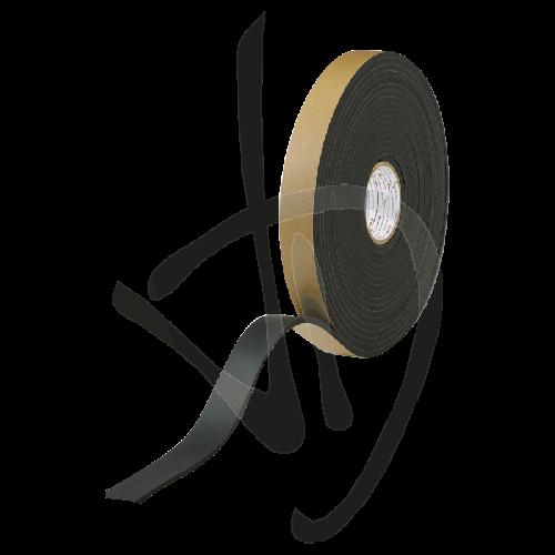 adhesif-du-joint-detancheite-en-caoutchouc-expanse