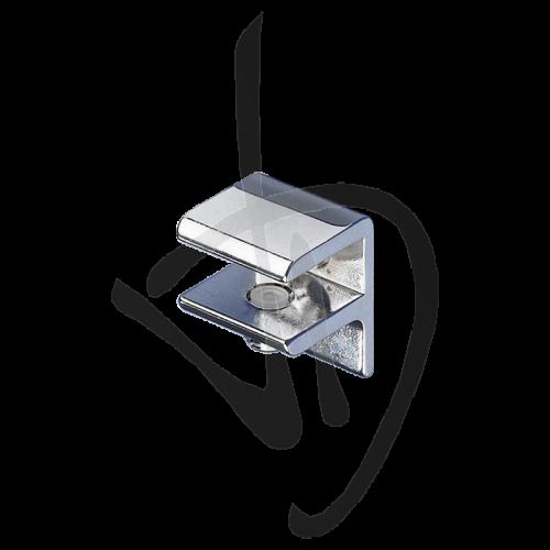 tablette-pour-des-charges-legeres-des-mesures-l22xh10-12mm-sp-8-12-mm