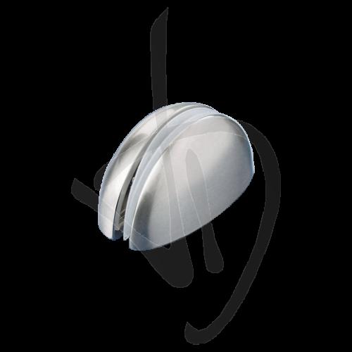 tablette-pour-des-charges-legeres-des-mesures-l74mm-sp-5-16mm