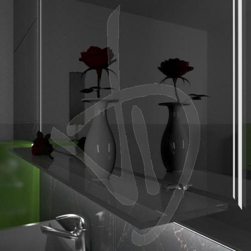 etagere-en-verre-opaque