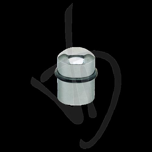 tablette-pour-des-charges-legeres-mesure-20-mm-h27xo