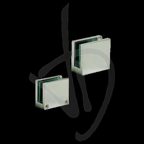 clamp-mesures-l40xh18xp25mm-sp-6-mm