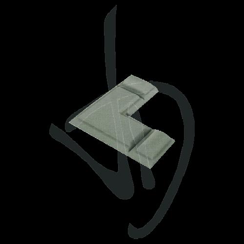 accessoire-de-jonction-a-90-l352xh352xp505-mm-dimensions