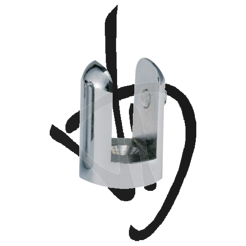 clamp-vitrage-rond-laiton-des-mesures-d30xh40-mm-a-linterieur-de-17-mm