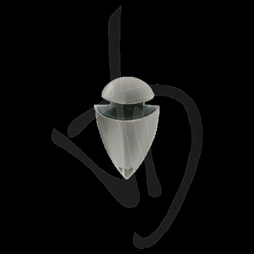 etagere-h71-88xl44xp39-sp-3-20-mm