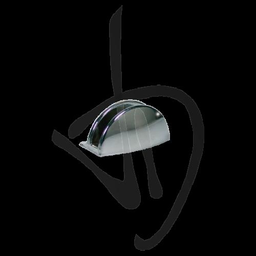 tablette-pour-des-charges-legeres-des-mesures-h25xp24-sp-3-10-mm