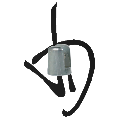 etagere-h21-23xp13-16-sp-3-10-mm