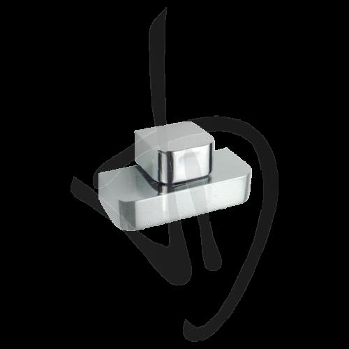 tablette-pour-des-charges-legeres-des-mesures-80xp35mm-epaisseur-de-verre-6-15-mm