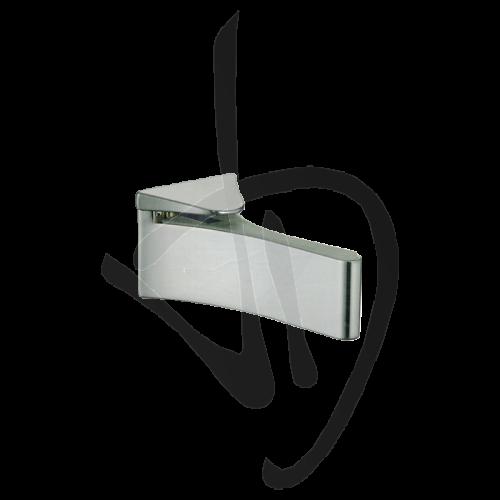 tablette-pour-des-charges-moyennes-mesure-h56-96xl65xp130-mm-epaisseur-de-verre-6-30-mm