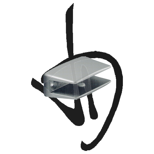 tablette-pour-des-charges-legeres-des-mesures-26xp30mm-epaisseur-de-verre-de-6-a-10-mm