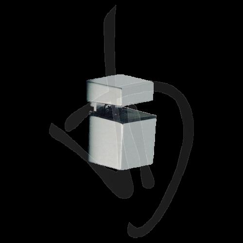 tablette-pour-des-charges-legeres-mesure-47-59xp26mm-lepaisseur-de-verre-de-4-a-16-mm
