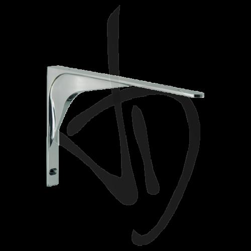 tablette-pour-charges-lourdes-mesures-h315xl35xp500-sp-3-20-mm