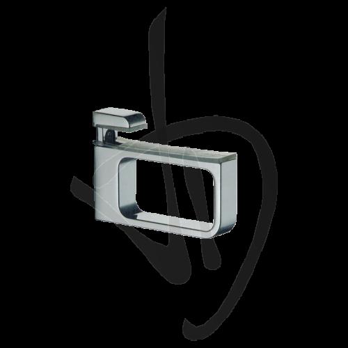 tablette-pour-des-charges-moyennes-mesure-h61-81xp100-mm-epaisseur-de-verre-de-4-a-24-mm