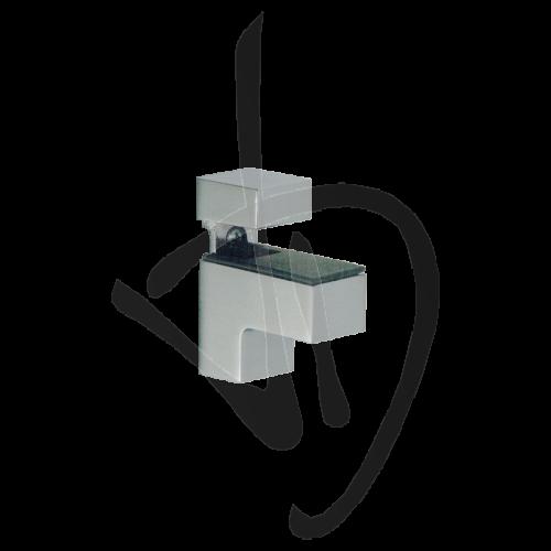tablette-pour-des-charges-moyennes-mesure-51-63xp48mm-lepaisseur-de-verre-de-4-a-16-mm