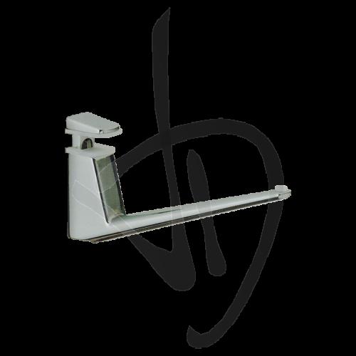 etagere-h60-72xp140-sp-6-18-mm
