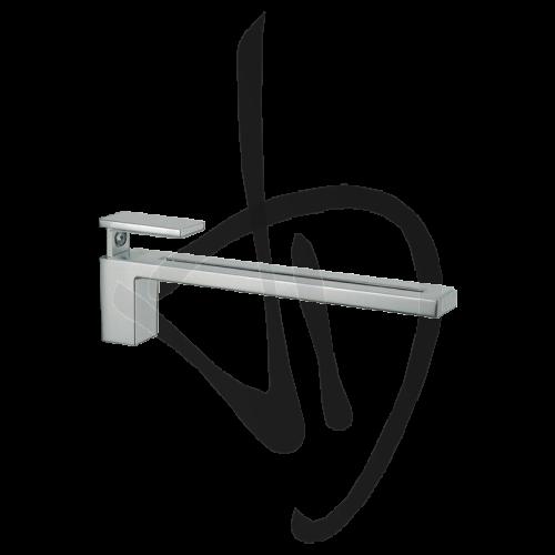 tablette-pour-des-charges-moyennes-mesure-h52-58xl25xp140-mm-epaisseur-de-verre-de-6-a-12-mm