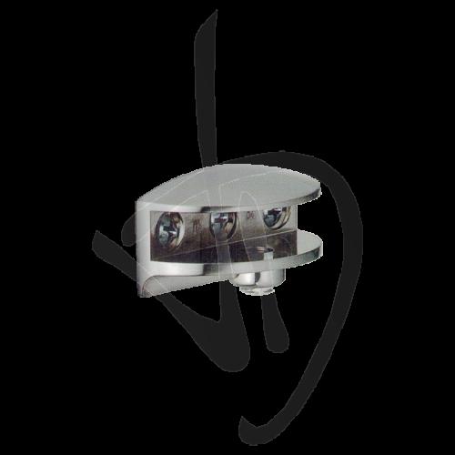 tablette-pour-des-charges-legeres-des-mesures-25xp25mm-epaisseur-de-verre-6-11-mm