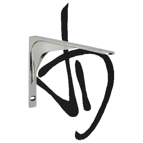 tablette-pour-charges-lourdes-mesures-h260xl32xp400-sp-3-20-mm