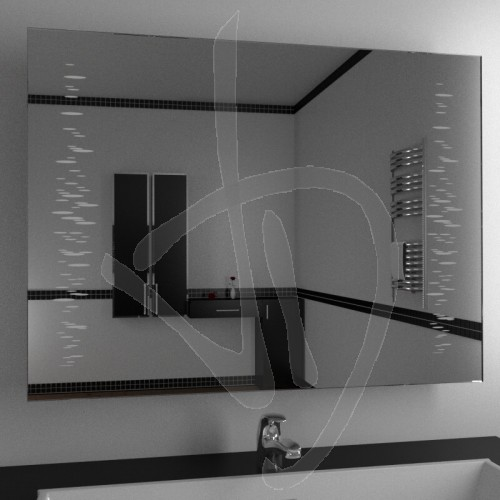 miroir-mural-avec-decorum-a032