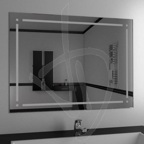 miroir-en-ligne-avec-le-decorum-b018