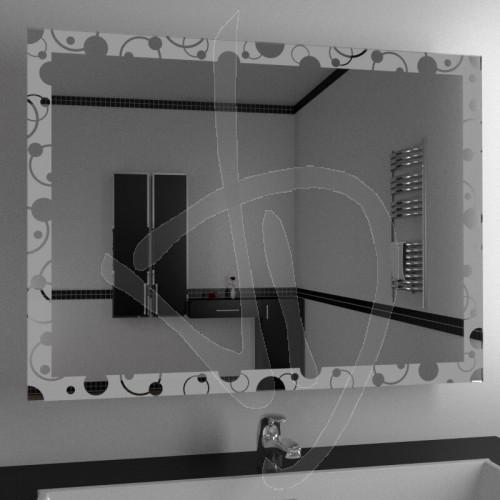 design-miroir-decoration-avec-a030