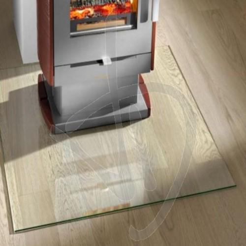 cheminee-plaque-de-verre-transparent-extrachiaro