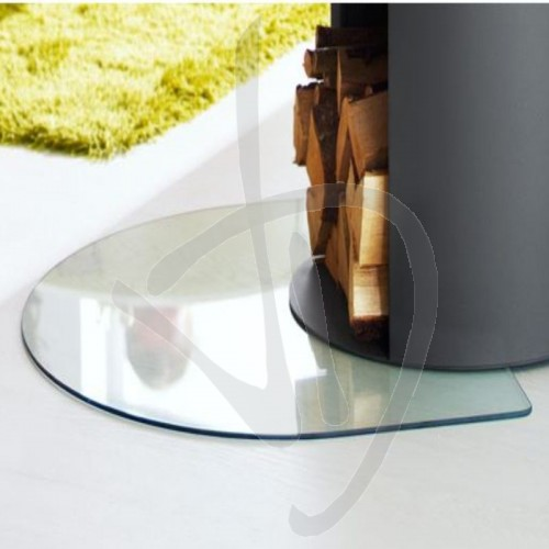cheminee-en-verre-transparent-plaque