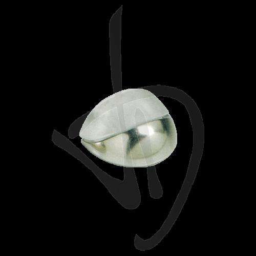 tablette-pour-des-charges-legeres-mesure-h21xl27xp13mm
