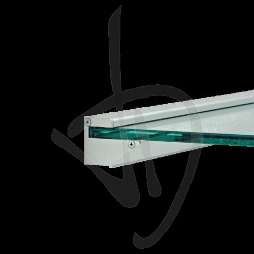 etagere-p48xh35xl3800-sp-8-mm