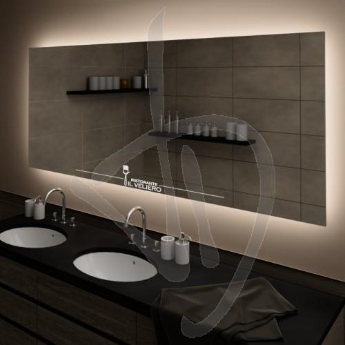 miroir-personnalise-avec-logo-grave-et-illumine-avec-retro-eclairage-led-h-9-cm-logo-max