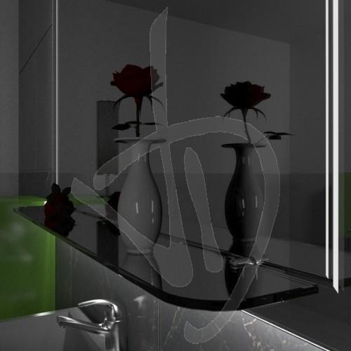 tablette-miroir-numero-2-avec-des-coins-arrondis