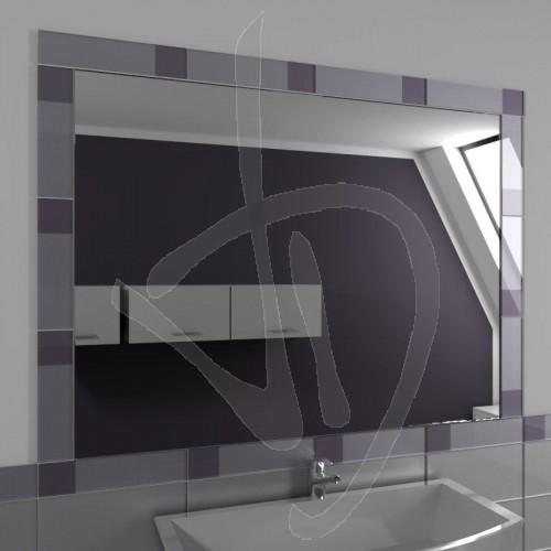 miroir-mural-a-coller-sur-mesure