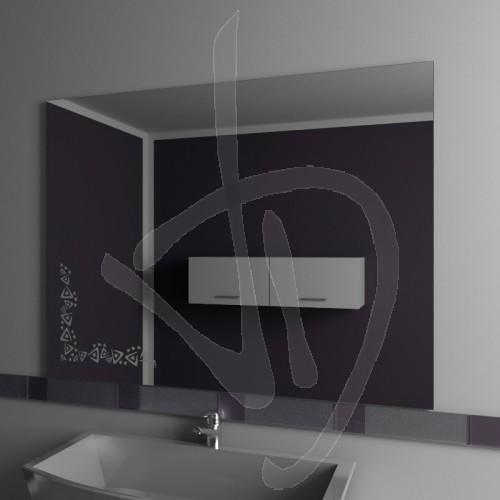 miroir-pour-salle-de-bain-avec-un-decor-a029