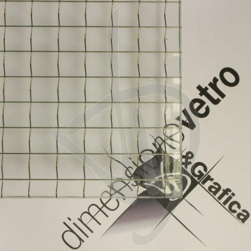 retinato-verre