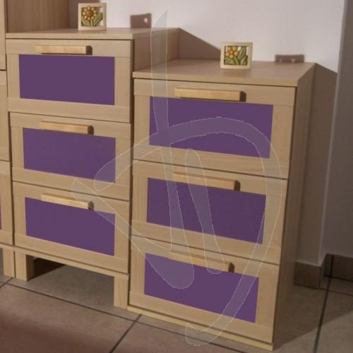 kit-3-verre-laque-couleur-unique-a-aneboda-dresser-petit