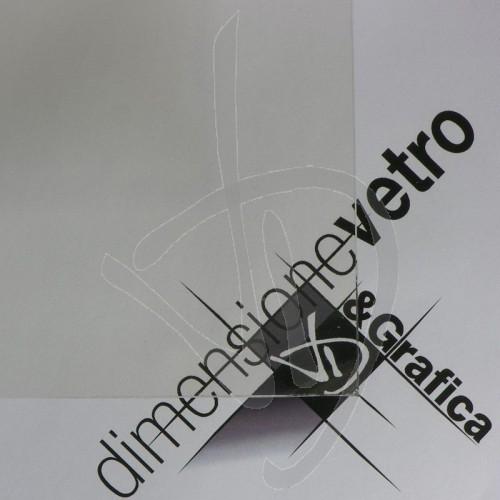 verre-ceramique-autonettoyant