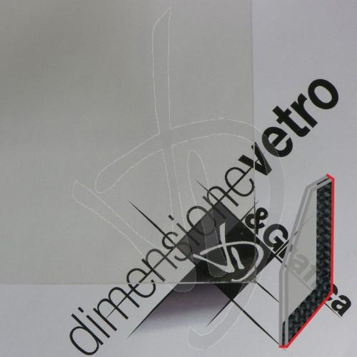 double-vitrage-autonettoyant-ceramique